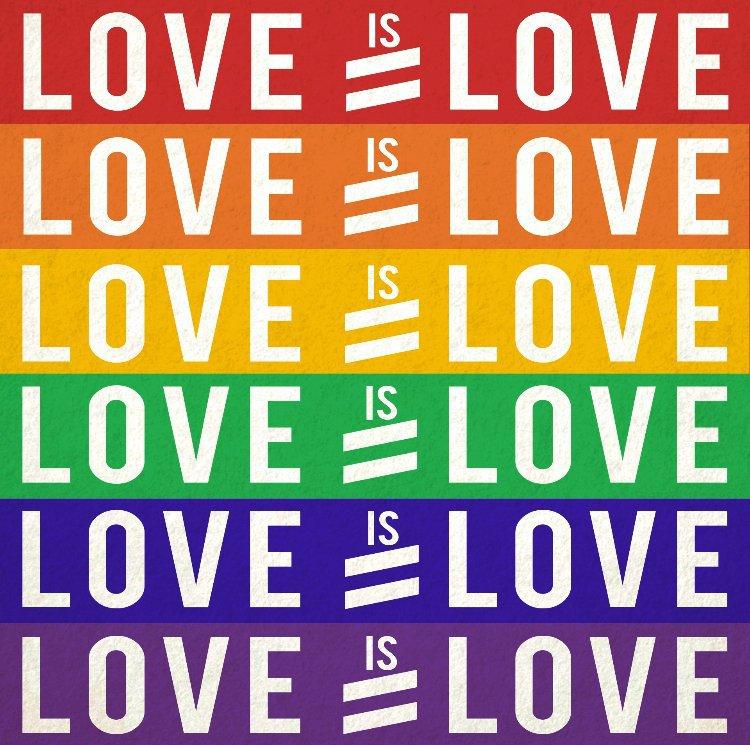 Эксперты ООН призывают религиозных лидеров проявить уважение и милосердие к представителям ЛГБТ-сообщества